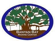 banyan_bay